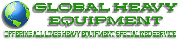 Global Heavy Equipment