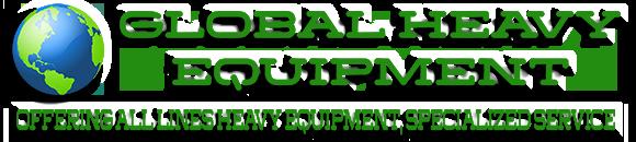 Global Heavy Equipment